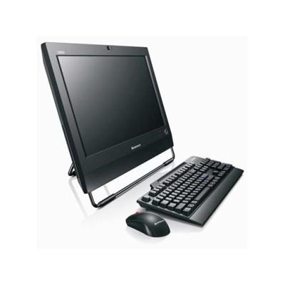 моноблок Lenovo ThinkCentre Edge M71z SAKE4RU