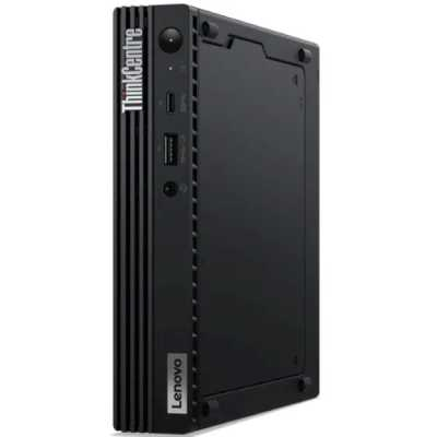 компьютер Lenovo ThinkCentre M70q Tiny 11DT0085RU