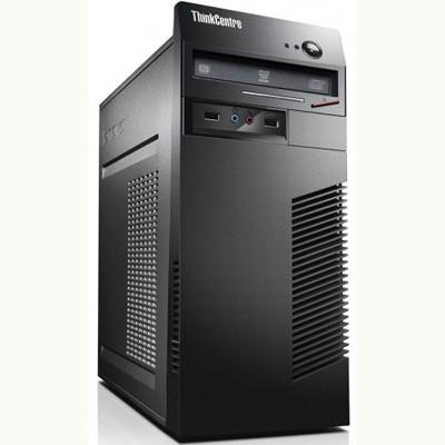 компьютер Lenovo ThinkCentre M71e 3157AN7