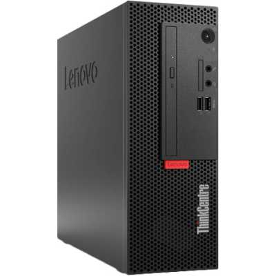 компьютер Lenovo ThinkCentre M720e SFF 11BD0070RU