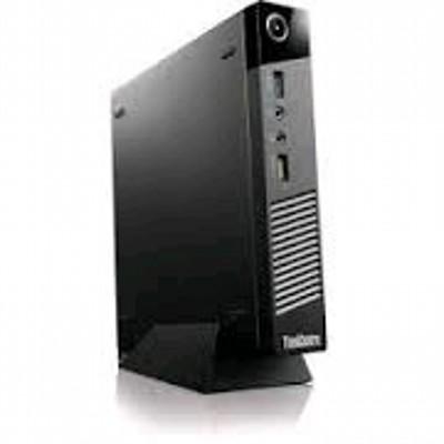 компьютер Lenovo ThinkCentre M73e 10AXS010RU