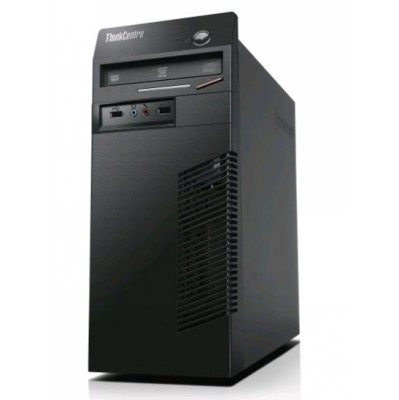 компьютер Lenovo ThinkCentre M73e 10B10012RU