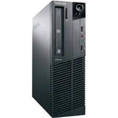 компьютер Lenovo ThinkCentre M73e 10B7A04BRU