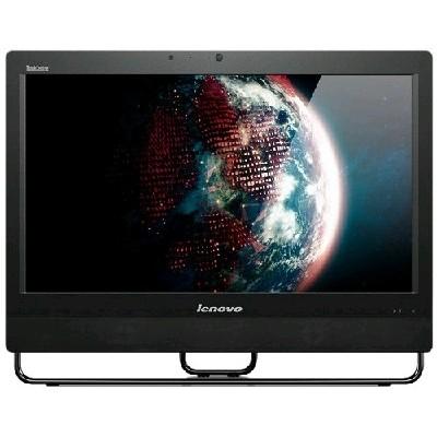 моноблок Lenovo ThinkCentre M93z 10AE001RRU