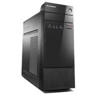Компьютер Lenovo ThinkCentre S510 MT 10KW003FRU
