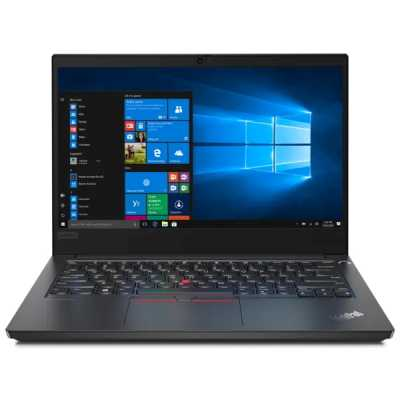 ноутбук Lenovo ThinkPad E14 Gen 2 20T6003BRT