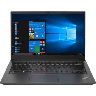ноутбук Lenovo ThinkPad E14 Gen 2-ITU 20TA000BRT