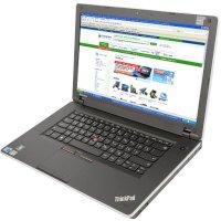 Ноутбук Lenovo ThinkPad E15-IML 20RD001GRT
