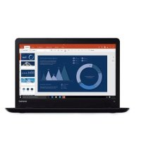 Ноутбук Lenovo ThinkPad Edge 13 20J10022RT