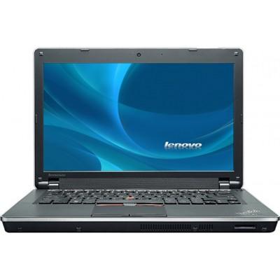 ноутбук Lenovo ThinkPad Edge 14 639D640