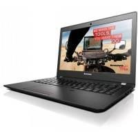 Ноутбук Lenovo ThinkPad Edge E31-70 80KX0194RK