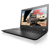 Ноутбук Lenovo ThinkPad Edge E31-70 80KX01HBRK