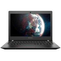 Ноутбук Lenovo ThinkPad Edge E31-80 80MX00WHRK