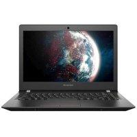 Ноутбук Lenovo ThinkPad Edge E31-80 80MX018FRK