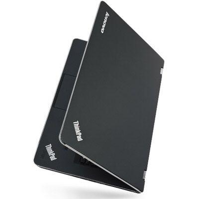ноутбук Lenovo ThinkPad Edge E420s 4401RY7