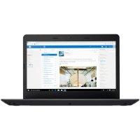 Ноутбук Lenovo ThinkPad Edge E470 20H10072RT
