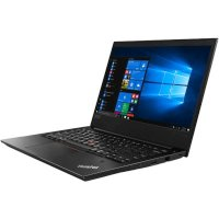 Ноутбук Lenovo ThinkPad Edge E480 20KN0075RT