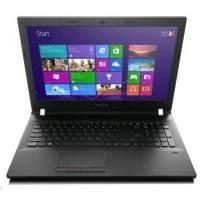 Ноутбук Lenovo ThinkPad Edge E51-80G 80QB008TRK
