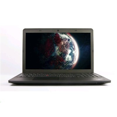 ноутбук Lenovo ThinkPad Edge E531G N4I7ART
