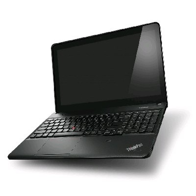 ноутбук Lenovo ThinkPad Edge E540 20C6005URT