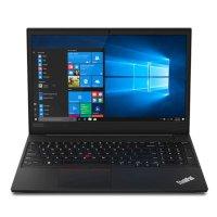 Ноутбук Lenovo ThinkPad Edge E595 20NF0004RT