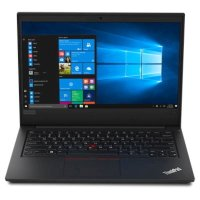 Ноутбук Lenovo ThinkPad Edge E595 20NF0006RT