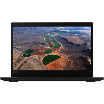 ноутбук Lenovo ThinkPad L13 20R30004RT