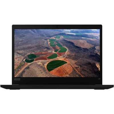 ноутбук Lenovo ThinkPad L13 20R30009RT