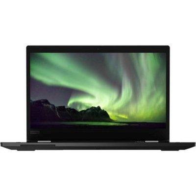 ноутбук Lenovo ThinkPad L13 Yoga G2 20VK000VRT