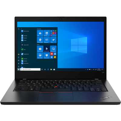 ноутбук Lenovo ThinkPad L14 Gen 1 20U1000WRT