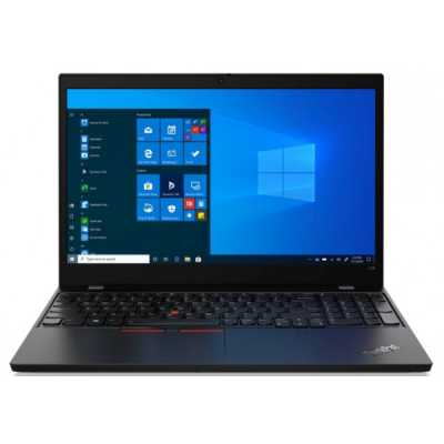 ноутбук Lenovo ThinkPad L15 Gen 1 20U3000QRT