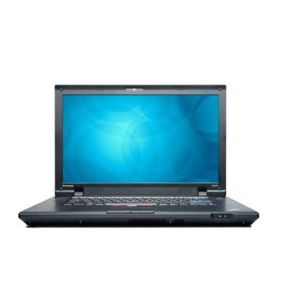 ноутбук Lenovo ThinkPad L512 NVW4BRT