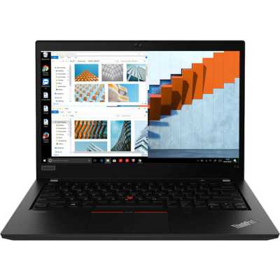 ноутбук Lenovo ThinkPad T14 Gen 1 20S00060RT