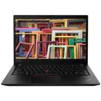 Ноутбук Lenovo ThinkPad T14s G1 20T00015RT