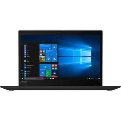ноутбук Lenovo ThinkPad T14s G1 20T0004RRT