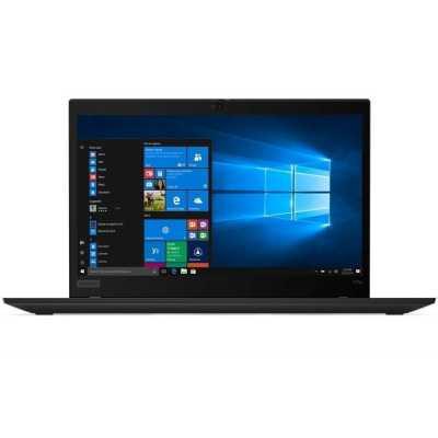 ноутбук Lenovo ThinkPad T14s G1 20UH001ART