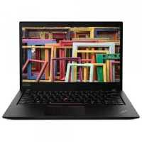 Ноутбук Lenovo ThinkPad T14s Gen 1 20UH003FRT
