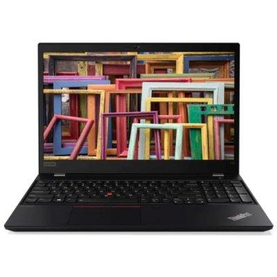 ноутбук Lenovo ThinkPad T15 G1 20S60028RT