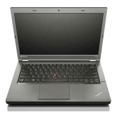 ноутбук Lenovo ThinkPad T440p 20AWS1EL00
