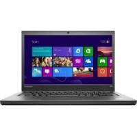 Ноутбук Lenovo ThinkPad T440s 20AQ008MRT