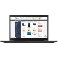Ноутбук Lenovo ThinkPad T480s 20L7001MRT