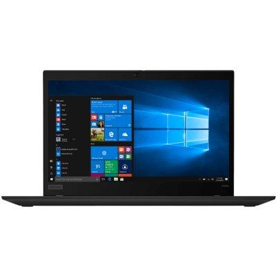 ноутбук Lenovo ThinkPad T490s 20NX0009RT