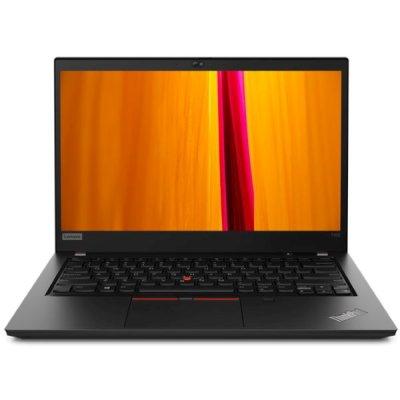 ноутбук Lenovo ThinkPad T495 20NJ000YRT