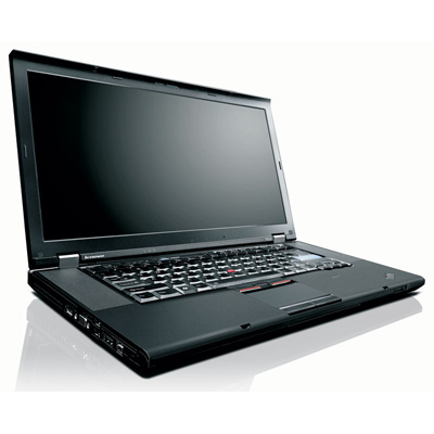 ноутбук Lenovo ThinkPad T510 4349PZ7