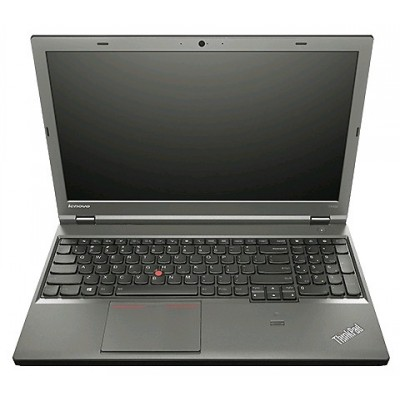 ноутбук Lenovo ThinkPad T540p 20BFA1EFRT