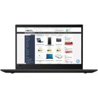 Ноутбук Lenovo ThinkPad T580 20L9001YRT