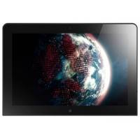 Планшет Lenovo ThinkPad Tablet 10 20E30012RT