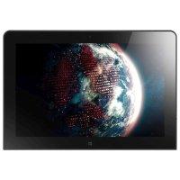 Планшет Lenovo ThinkPad Tablet 10 20E4S0MC00