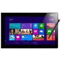 Планшет Lenovo ThinkPad Tablet 2 N3S6JRT