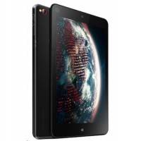 Планшет Lenovo ThinkPad Tablet 8 20BN002URT